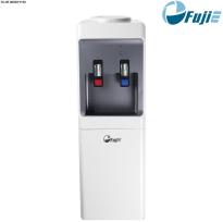 Cây nước nóng lạnh FujiE WDBY1150 (Model 2012)