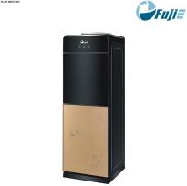 Cây nước nóng lạnh cao cấp 2 vòi FujiE WD1700C