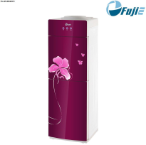 Cây nước nóng lạnh cao cấp FujiE WDX5PC