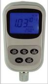 Máy đo độ cứng HTYD300