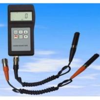 Máy đo độ dày có lớp phủ M&MPRO TICM-8829SF