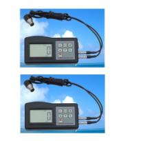 Máy đo độ dày có lớp phủ M&MPRO TITM-8812