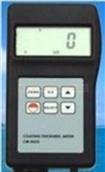 Máy đo độ dày có lớp phủ M&MPRO TTICM-8829F