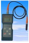 Máy đo độ dày siêu âm M&MPRO TICM-8820