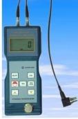 Máy đo độ dày siêu âm M&MPRO TITM-8810