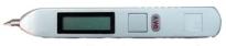 Máy đo độ rung M&MPRO TV2600