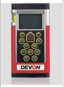 Máy đo khoảng cách laser M&MPro DMLM80