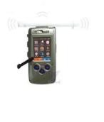 Máy đo nồng độ cồn M&MPro AMAT8900