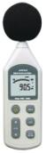 Máy đo tiếng ồn M&MPro NLAMF003