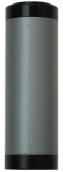 Máy đo tiếng ồn M&MPro NLND9B