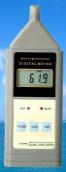 Máy đo tiếng ồn M&MPro NLSL-5866