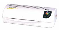 Máy ép nhựa DSB SO-GOOD 230 SUPER
