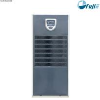 Máy hút ẩm công nghiệp FujiE HM-2500DN 3 pha thế hệ mới