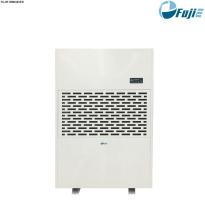 Máy hút ẩm công nghiệp FujiE HM6480EB