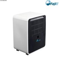 Máy hút ẩm dân dụng FujiE HM-610EB