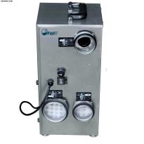 Máy hút ẩm rotor FujiE HM-WKM-180M