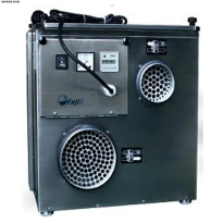 Máy hút ẩm rotor FujiE HM-WKM-690M
