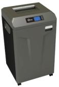 Máy hủy tài liệu công nghiệp NiKatei PS-900C