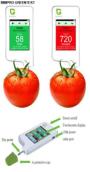 Máy kiểm tra nồng độ chất bảo quản Nitrate M&MPRO Greentest