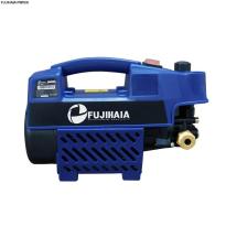 Máy rửa xe mô tơ cảm ứng từ  Fujihaia PW96A