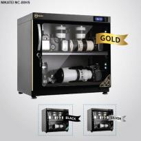 Tủ chống ẩm cao cấp Nikatei NC-80HS ( 80 lít )