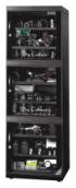 Tủ chống ẩm chuyên dụng Fujie AD500