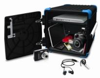 Tủ khóa an toàn di động khóa số DSB ML-35P