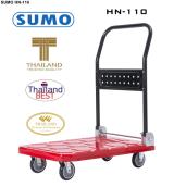 Xe đẩy hàng đa chức năng SUMO HN-110