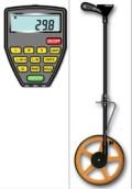 Xe đo khoảng cách M&MPro DMMW300