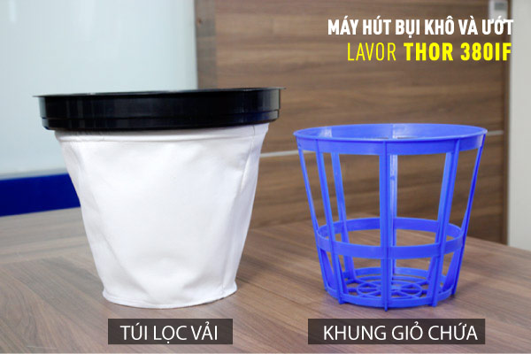 may-hut-bui-lavor-thor380if-2.jpg