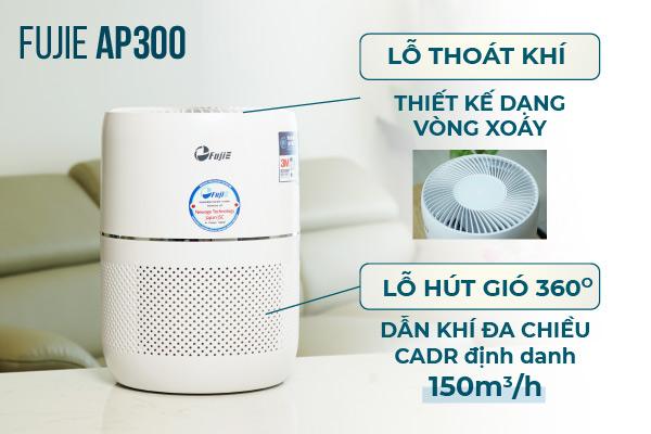 may-loc-khong-khi-fujie-ap300-20.jpg