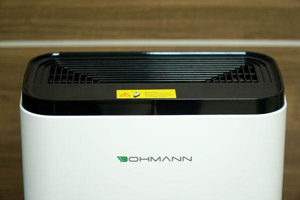 may-loc-khong-khi-bohmann-b501-10.jpg