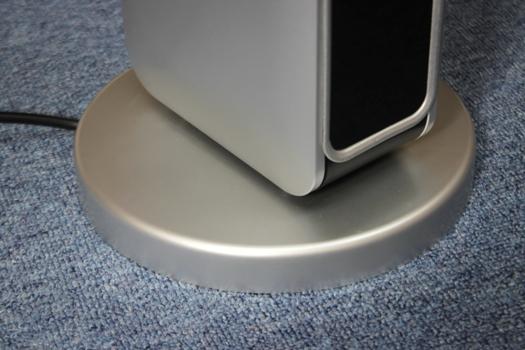 Quat-suoi-gom-Ceramic-de-san-FujiE-CH-2200-9.JPG