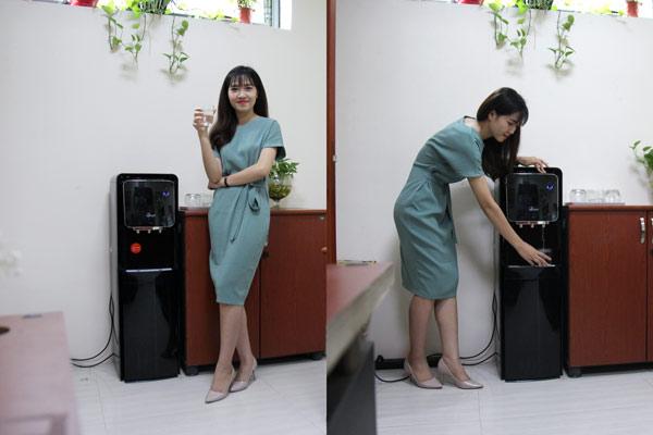 cay-nuoc-nong-lanh-fujie-wd5000c-2.jpg