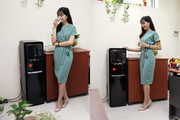 cay-nuoc-nong-lanh-fujie-wd5000c.jpg